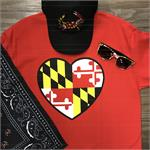 Maryland Apparel