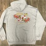 Sweatshirt - Jackets